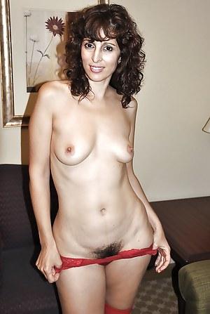 Arab Moms Porn Pictures
